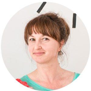 Agnieszka-Zbrożek-Gólska