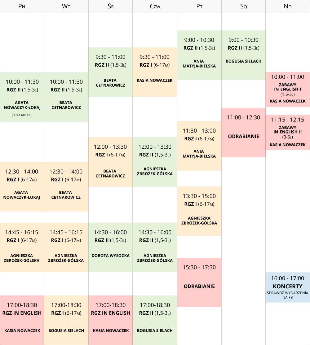 grafik-na-sezon_19-20